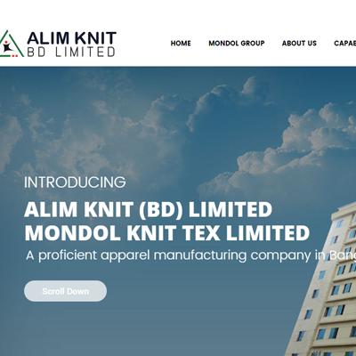alim-knit
