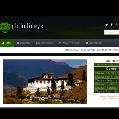 gh-holidays