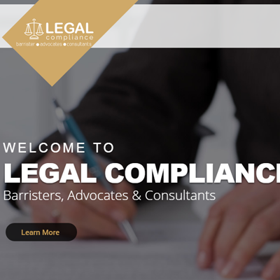 legal-complience